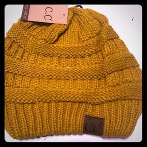 7522f702f10 Listing not available - CC Beanie Accessories from Lacie suggested ...